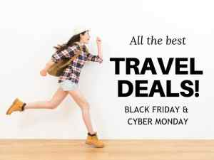 best-black-friday-travel-deals-cyber-monday