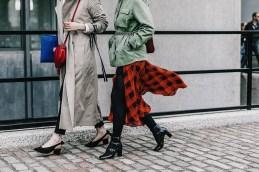 street_style_london_fashion_week_dia_2_topshop_378435022_1200x