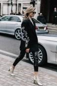 street_style_london_fashion_week_dia_2_topshop_550973241_800x