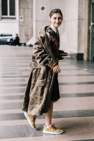 street_style_milan_fashion_week_dia_5_dolce_gabbana_322412081_800x