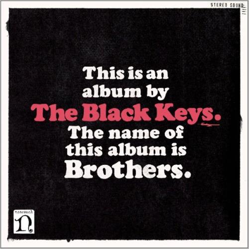 https://i0.wp.com/theblackkeysfanlounge.com/wp-content/uploads/2010/02/the-black-keys-brothers.jpg