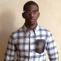 chris-paul-hstry-clothing-grungy-gentleman-flannel-shirt-white-black