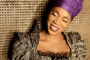 India Arie - SongVersation Album Review