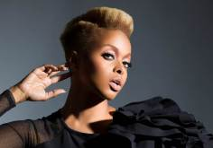 chrisette-michele-hello-beautiful-exclusive