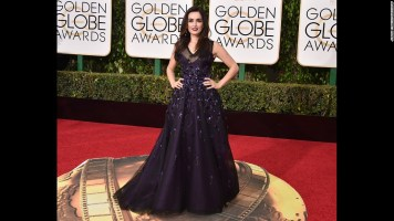 160110180825-golden-globes-red-carpet-2016---ana-de-la-reguera-super-169