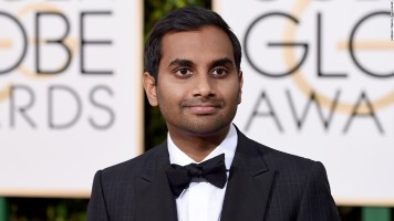 160110190403-golden-globes-red-carpet-2016---aziz-ansari-super-169