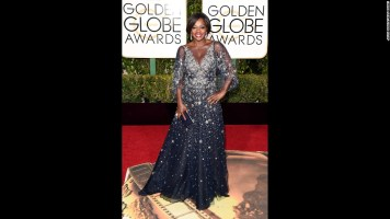 160110194116-golden-globes-red-carpet-2016---viola-davis-super-169