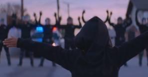 BLACKLIVESMATTER Dont Shoot Beyonce Formation