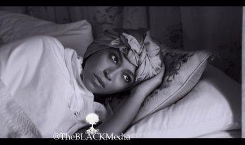 beyonce-lemonade-album-2016-theblackmedia