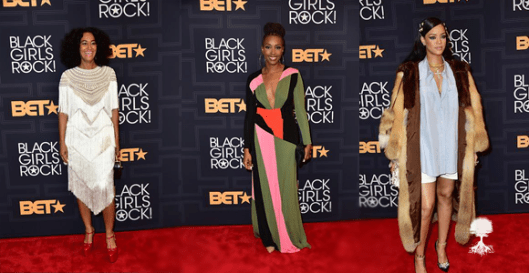 black-girls-rock-2016-theblackmedia