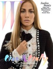 jennifer-lopez-w-magazine-cover-theblackmedia-2016
