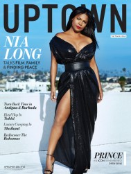 UPTOWN_aprmay_2016_cover-nia-long-theblackmedia-2016