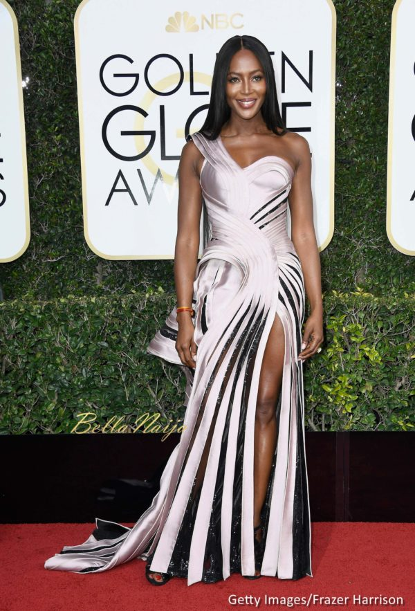 BN-Red-Carpet-Fab-Golden-Globe-Awards-January-2017-BellaNaija0056-600x883