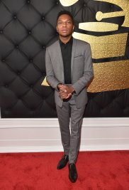 gallant-grammys-red-carpet-2017-billboard-1240