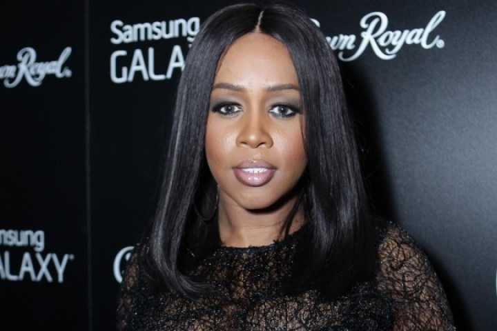 remy ma another one