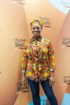 India.Arie_2_at My Black is Beautiful booth_EMF