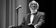 Comedian Dick Gregory Dies At Age 84