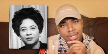 Tre Melvin: Dear Homophobic Black Men