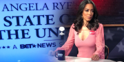 Angela Rye State Of The Union On BET Full Review: A-