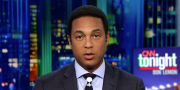 Watch Don Lemon Rightfully Call Donald Trump A Racist In A Fed Up Rant