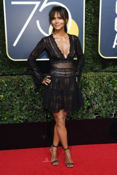 golden-globes-2018-all-the-looks-ss34