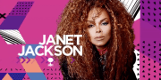 Janet Jackson Headlines 2018 ESSENCE Festival This July Tickets On Sale Now