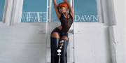 New Music -- WAVES By DAWN An Anthem Empowering Women To Rise