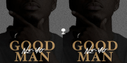 "Ne-Yo New Single -- ""Good Man"" Is Exactly What R&B Needs Right Now"