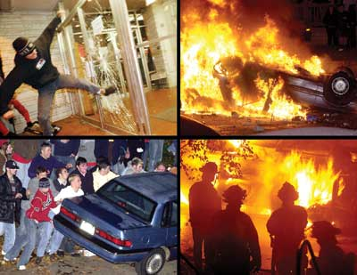 riots.jpg