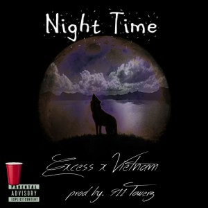 Wazoo-Night-time-mp3-image-1024x1024