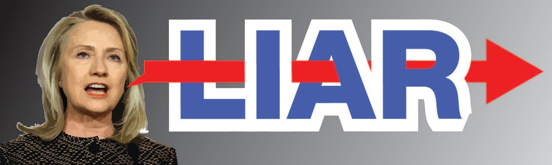 https://i0.wp.com/theblacksphere.net/wp-content/uploads/2016/02/Liar-Hillary.jpg
