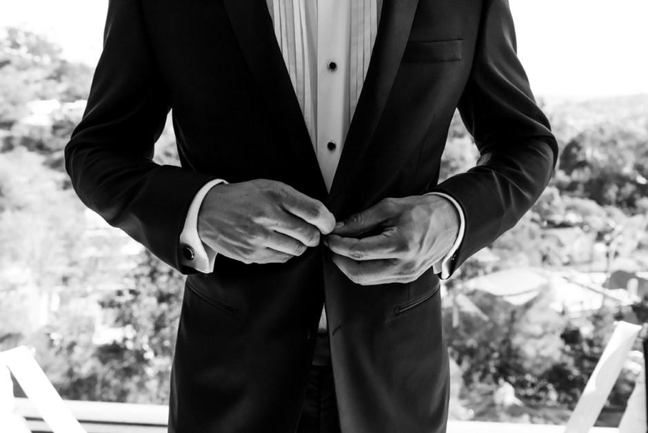 Suit Size Chart & Suit Size Calculator | The Black Tux Blog