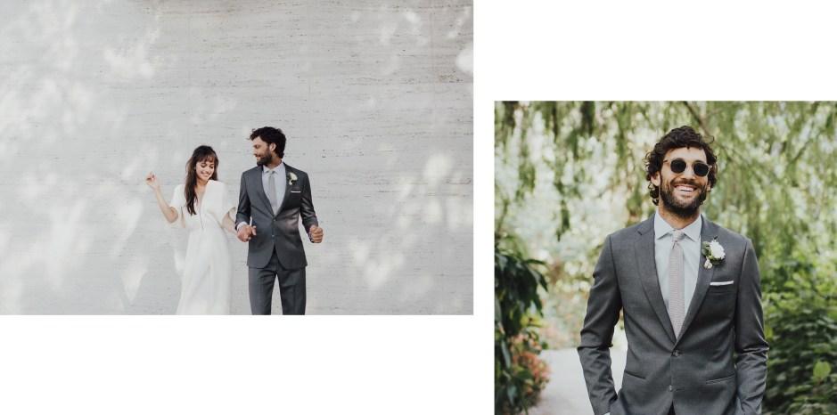 when to wear a necktie