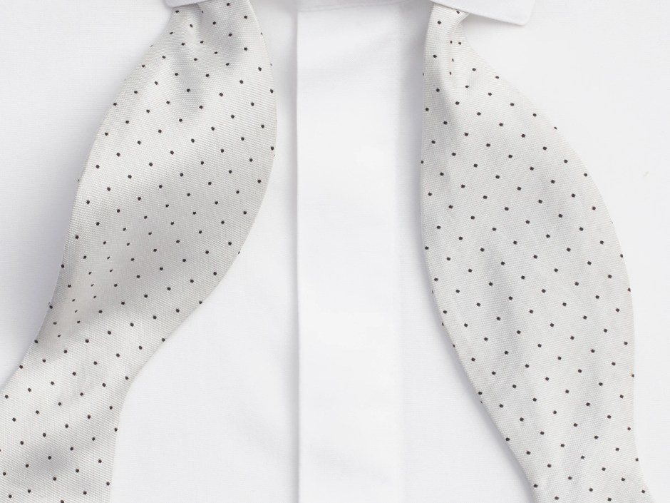 Covered placket (fly front)