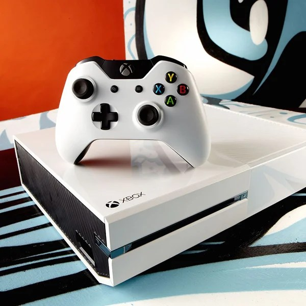 Groomsmen would love a gift subscription to Xbox Live.