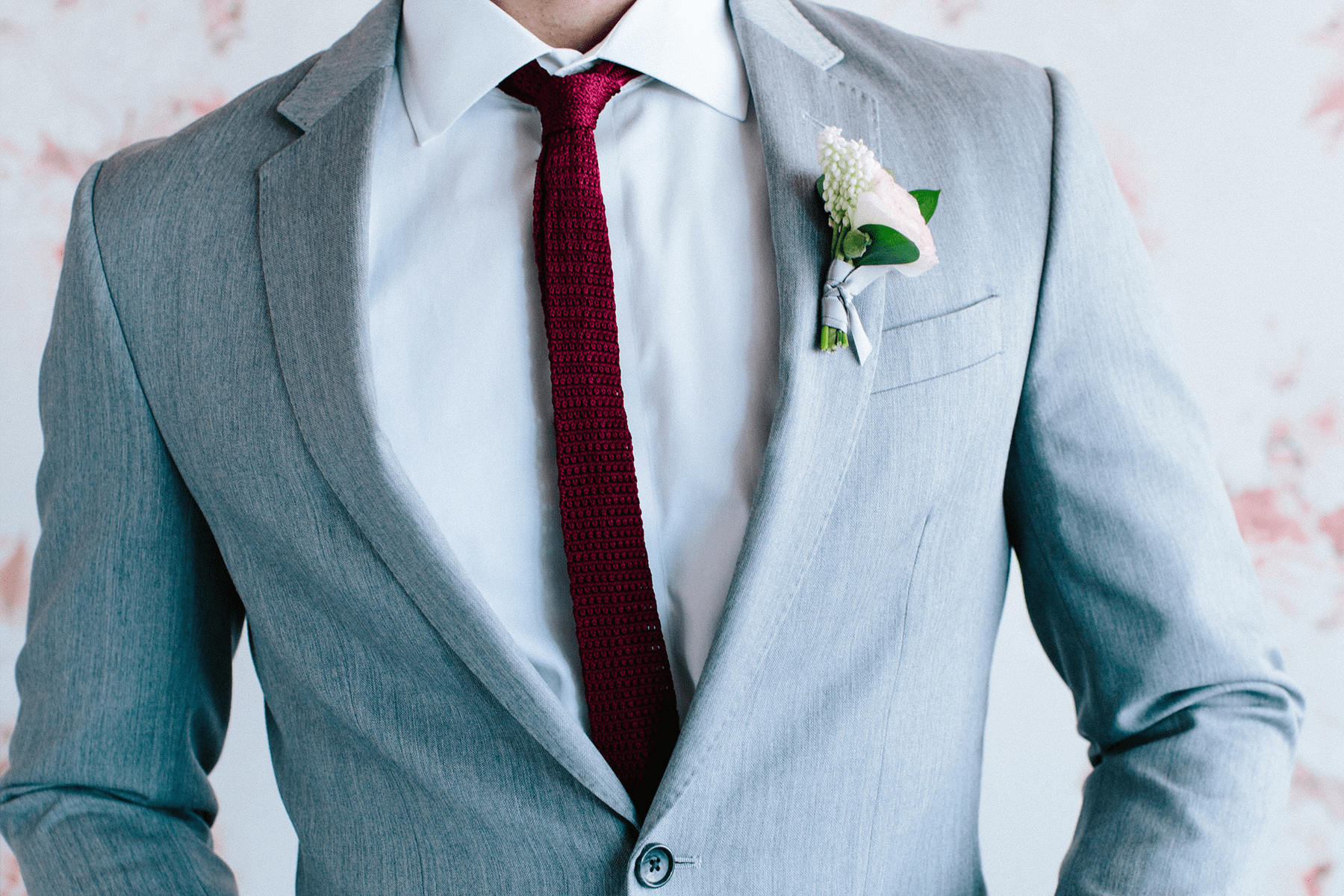 Men S Wedding Suits Groom Outfits The Black Tux Blog