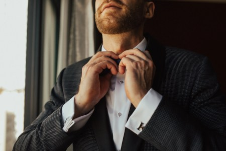 The Black Tux Blog | Page 3 of 13 | Style and Advice for the