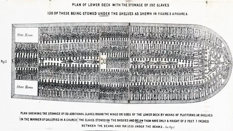 slaveship planking 11
