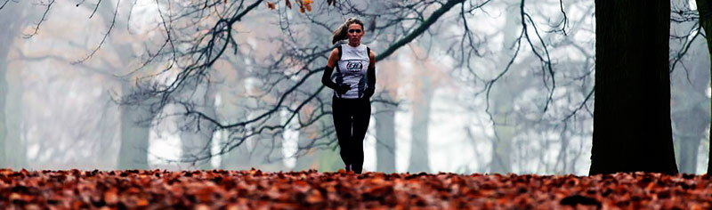 Everything You Need to Know About Running