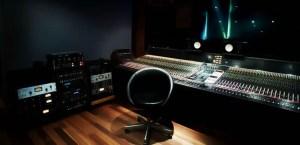 Online Promotion Tips For Musicians