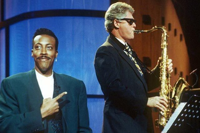 arsenio-hall-bill-clinton-AP_s640x427.jpg