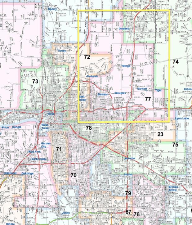 Tulsa-Metro-Area-House-Districts