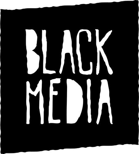 black-media-2015.jpg