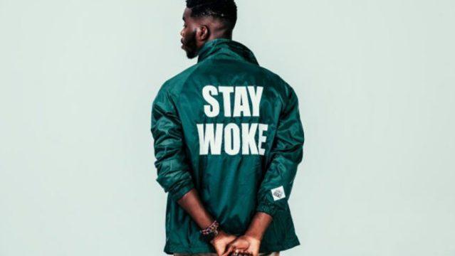 Stay-Woke-Pic-680x445-mxjwc5wlhama6l5opq7mqgplryzlc4gq48c3xoh5go