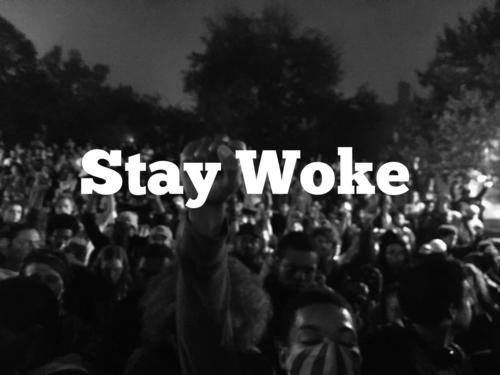 stay-woke.png