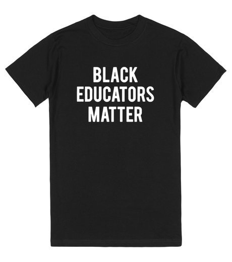 image.skreened-t-shirt.black.w460h520b3z1.jpg
