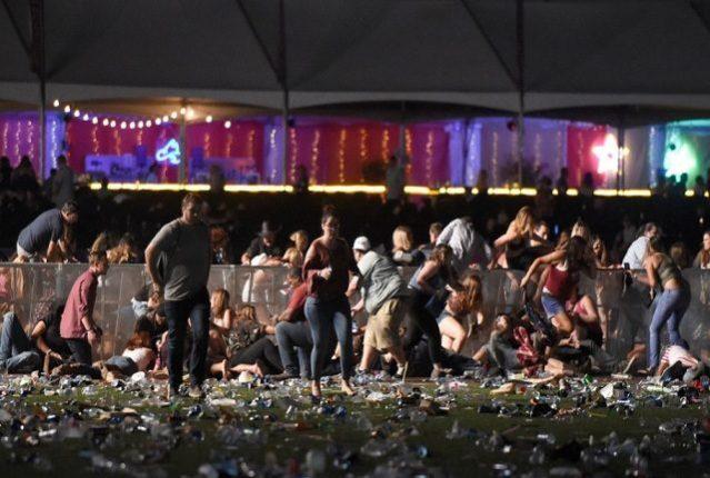 Las-Vegas-massacre-is-deadliest-shooting-in-modern-US-history-640x431