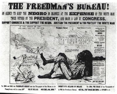 freedmens_bureau
