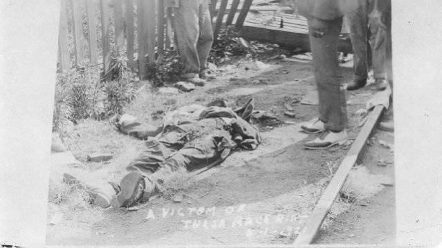 tulsa-riot-dead-victim.jpg