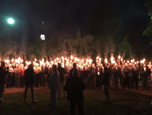 charlottesville-alt-right-rally-lee-park